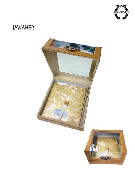 jawaher